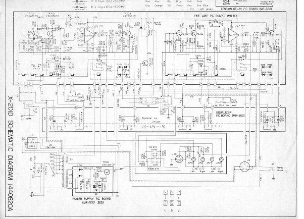 akai_X201D_schematic_02-sm What Is Schematic on schematic editor, function block diagram, tube map, one-line diagram, electronic design automation, block diagram, technical drawing, control flow diagram, circuit diagram, straight-line diagram, data flow diagram, diagramming software, functional flow block diagram, piping and instrumentation diagram, schematic capture, ladder logic,