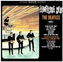 Beatles Audio List
