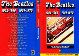 Beatles Video List