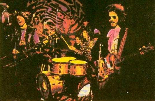 """Résultat de recherche d'images pour """"cream live 1967"""""""