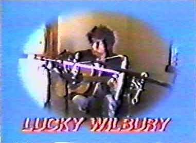 Traveling Wilburys Video S