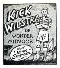 kick-wilstra1.jpg